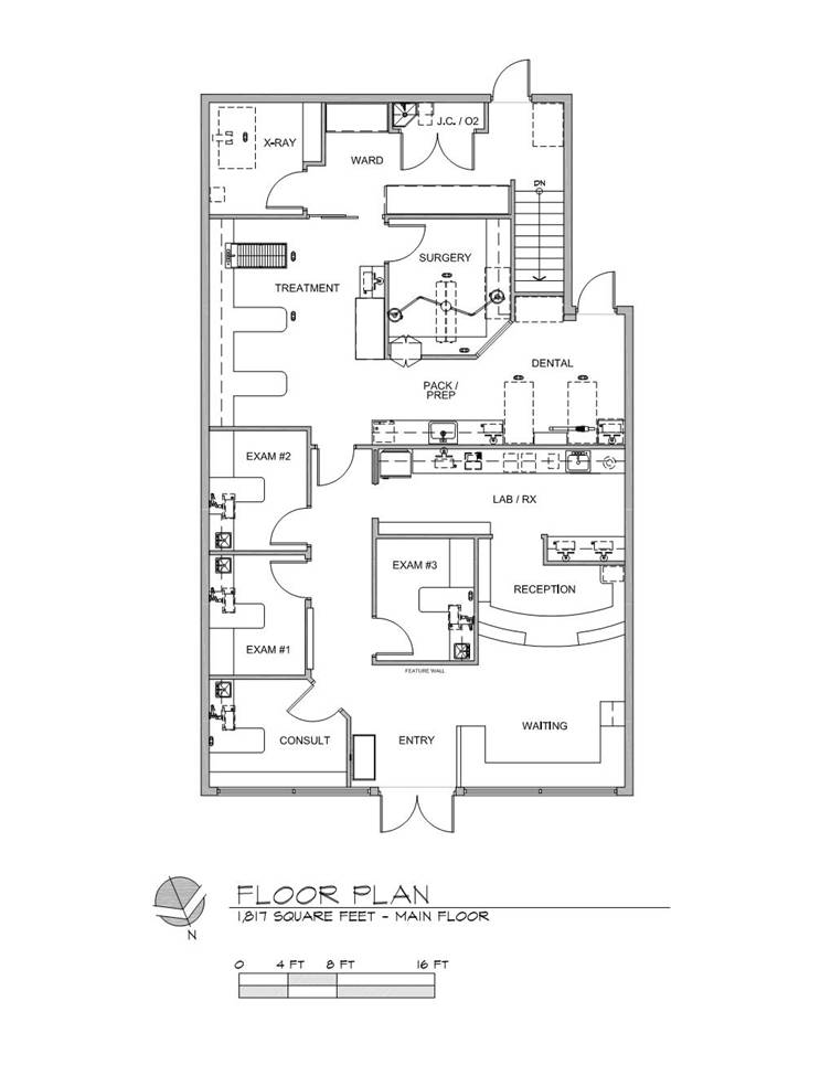 30769 moreover Stonecliff Quad Cabins House Plan furthermore Free 4 Bedroom House Plans And Designs in addition ML2L in addition The Viewpoint. on small cabin floor plans