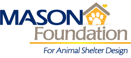 mason foundation logo