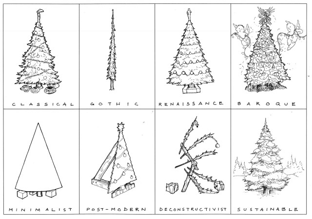Arch_History_of_the_X_mas_Tree_by_subtle_design